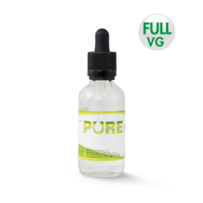 Pure Full VG 30ml