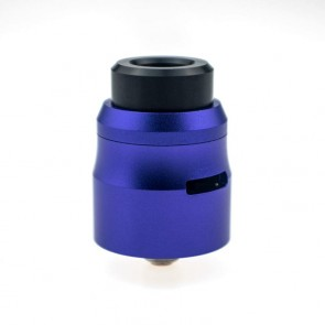 Vaperz Cloud - Voras RDA Purple