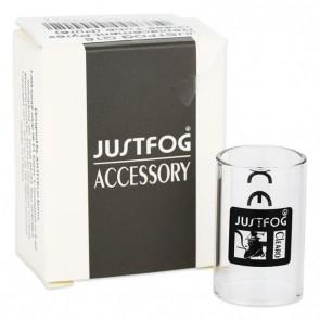 Justfog Q16 Pro Glass