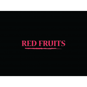 DEA Aroma - Frutti Rossi