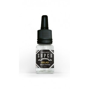 Super Flavor - Aroma Relax 10ml