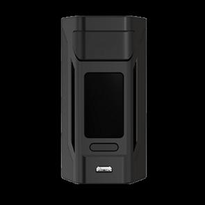 Wismec Reuleaux RX2 20700 - Black