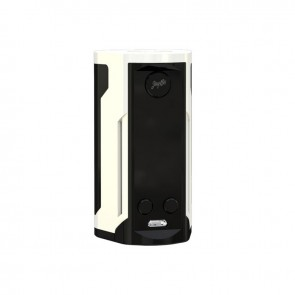 Wismec - Reuleaux RX Gen3 Dual Gradient White