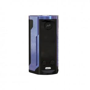 Wismec - Reuleaux RX Gen3 Dual Gloss Purple Brown