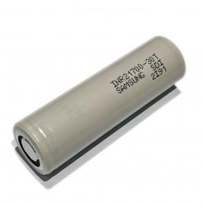 Samsung Batteria 21700 - 35A - 3000mAh