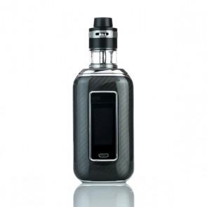 Aspire Kit SkyStar Revvo 210W - Carbonio