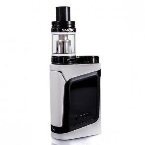 Smok AL85 Kit White Black