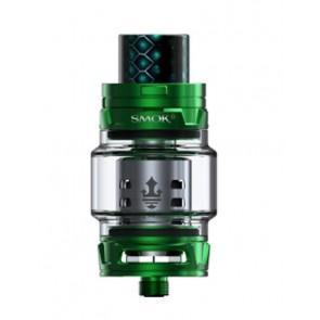 Smok TFV12 Prince Green