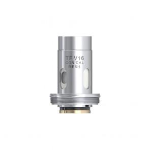Smok TFV16 Conical Mesh Coil  0.2ohm