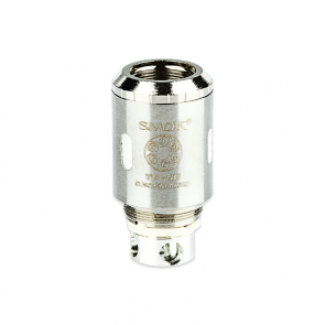 Smok Coil TF-S6