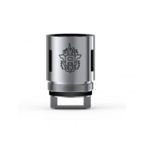 Smok Coil V8-T6 - 0,2 ohm