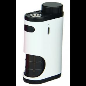 Eleaf iStick Pico Squeeze solo batteria White