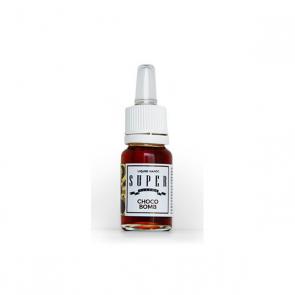 Super Flavor - Aroma Choco Bomb 10ml
