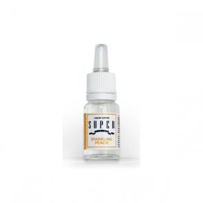 Super Flavor - Aroma Sparkling Peach 10ml