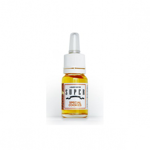 Super Flavor - Aroma Special Cookies 10ml