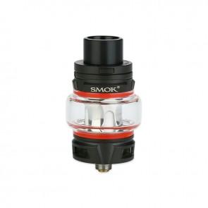 Smok TFV Mini V2 Black