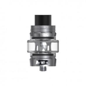 Smok TFV Mini V2 SS
