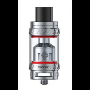 Smok TFV12 Stainless