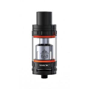 Smok TFV8 Cloud Beast Black