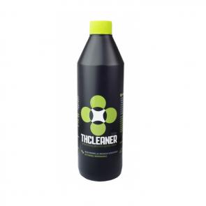 Thcleaner 500ml