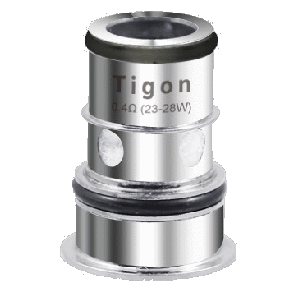 Aspire Coil Tigon 0.4 ohm