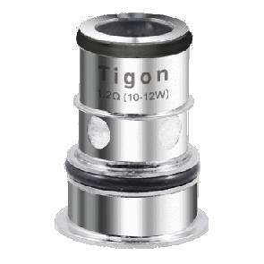 Aspire Coil Tigon 1.2 ohm
