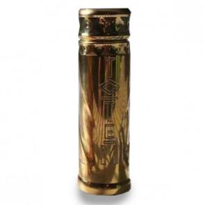 Vaper's Mood - Totem Mod Brass