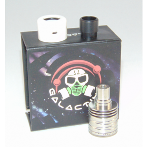 Trinity V2 Atom BF by Galactica Mod 22mm