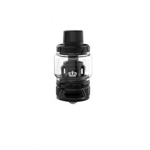 Uwell Crown 4 - Black