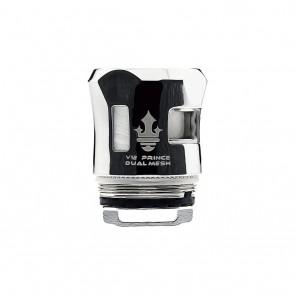 Smok Coil V12 Prince Dual Mesh - 0.2ohm