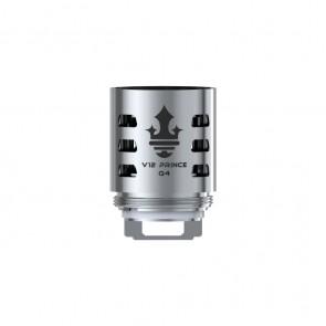 Smok Coil TFV12 Prince  V12-M4