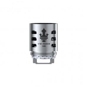 Smok Coil TFV12 Prince  V12P-X6