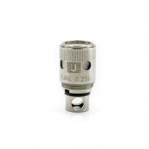 Uwell Atomizer Head SUS316 - 0,25ohm