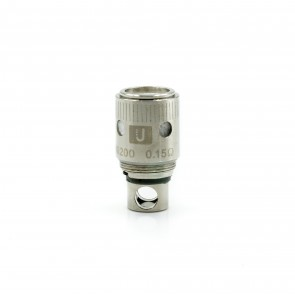 Uwell Atomizer Head Ni200 - 0,15ohm