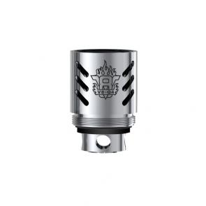 Smok Coil V8-Q4 - 0,15 ohm
