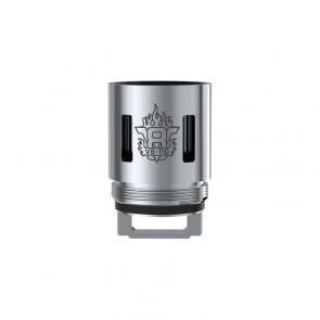 Smok Coil V8-T10 - 0,12 ohm
