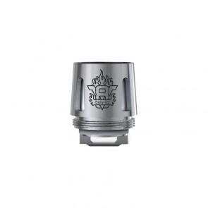 Smok Coil V8 Baby-Q2 - 0,4 ohm