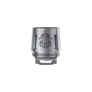 Smok Coil V8 X-Baby-Q2 - 0,4 ohm