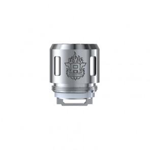 Smok Coil V8 Baby-T8 - 0,15 ohm