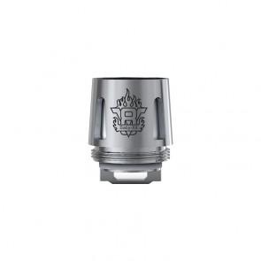 Smok Coil V8 X-Baby X4 - 0,13 ohm
