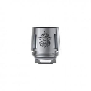 Smok Coil V8 Baby X4 - 0,15 ohm