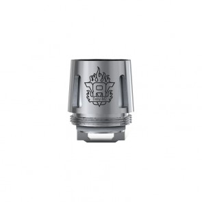 Smok Coil V8 Baby-M2 - 0,15 ohm