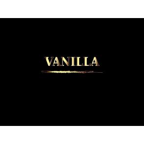 DEA Aroma - Vaniglia 10ml