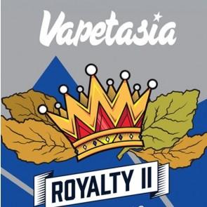 Vapetasia - Aroma Scomposto Royalty 2 20ml
