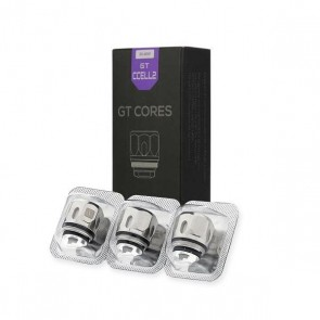 Vaporesso Coil GT Cores CCELL 2 -  0.3 ohm SS316