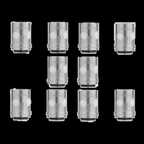 Vaporesso EUC Ceramic 0.3 ohm