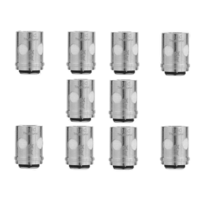 Vaporesso EUC Ceramic 0.6 ohm