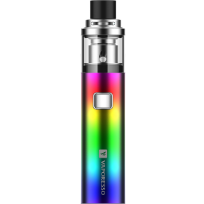 Vaporesso Veco Solo 2ml Kit Rainbow