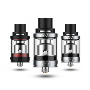 Vaporesso Veco Plus Tank Black