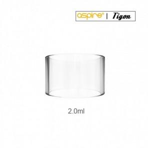 Aspire Tigon Glass 2ml